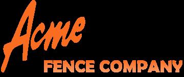 acme-fence-company